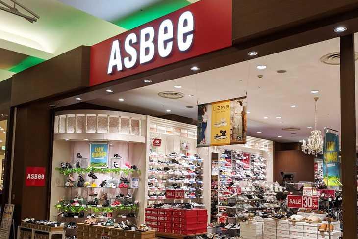 ASBEE